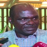 Seven member team at IEBC selected to spearhead repeat presidential polls