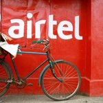 Bharti Airtel ties up with handset maker Karbonn to launch cheaper 4G smartphone