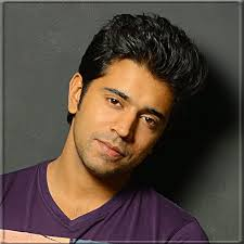 Happy Birthday To Heartthrob Ever Charm Nivin Pauly