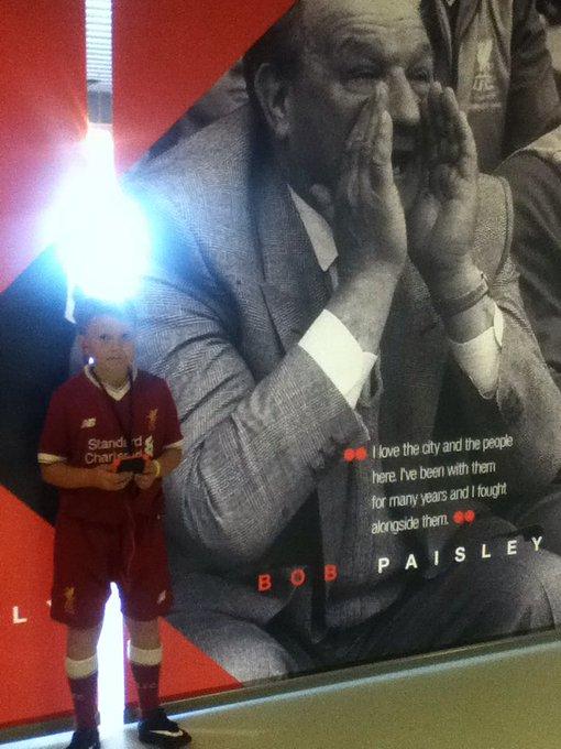 Happy 80th Birthday Sir Bobby Charlton!!!!!