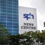 SPH speeds up staff cuts; posts 32% rise in full-year net profit