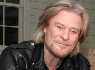to Daryl Hall of Hall & Oates fame! Born today in