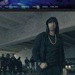 Eminem's freestyle rap on Donald Trump: The full lyrics