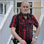 Landlords eyed to house homeless