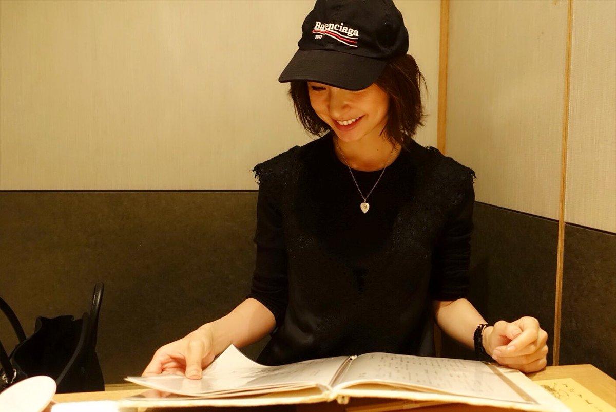 【AKB卒業生】篠田麻里子応援スレ Part657.1YouTube動画>10本 ->画像>214枚