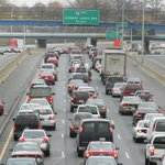 $637M driver fee forgiveness plan on Senate fast track