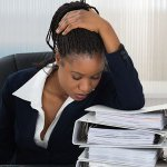 Tanzania must improve working conditions to fight off depression: call