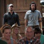 Steven Soderbergh retorna ao cinema com 'Roubo em Família'
