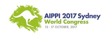 test Twitter Media - #AkranIP's Managing Partner Alessandro Masetti will be at #AIPPI7 in #Sidney. Say hello to Alessandro! https://t.co/6cTaWRUbwW