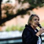 German Greens want anti-austerity Eurogroup head