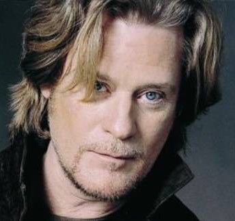 Happy birthday to Daryl Hall, born on 11 Oct 1949,(Hall and Oates)