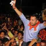 With BJP government in state, ABVP fares well in student union polls in Kumaon