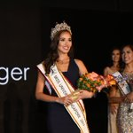 LASALLE graduate wins Miss Universe Singapore 2017 beauty pageant