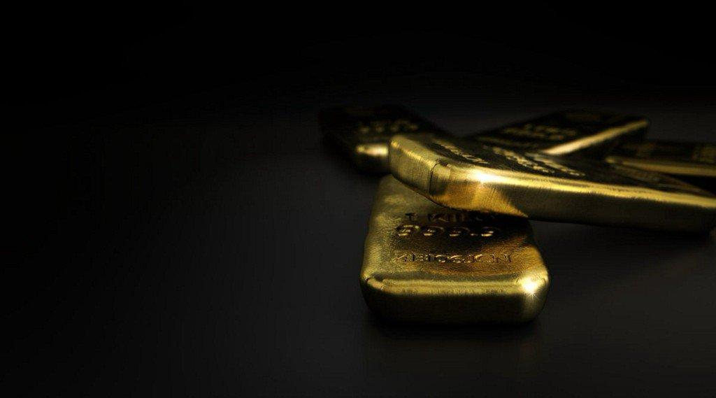 Scientists find gold worth $2 million in Switzerland sewagesystem