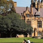 Diplomat's China renews Australia university debate - KBC TV | Kenya's Watching