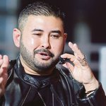 TMJ on Msian football team: 'Some players should not be in the team'