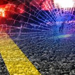 One juvenile dead, 6 others hurt in one-car crash in rural Stephenson County