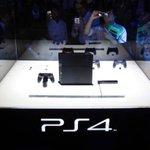 BGS 2017: Sony traz PS4 Pro e PlayStation VR ao Brasil em dezembro - Link - Estadão