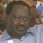 US, UK urged to deny Raila visas after he withdrew from fresh election