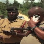 Police in Kwale launch manhunt for two gunmen who shot TUM staff