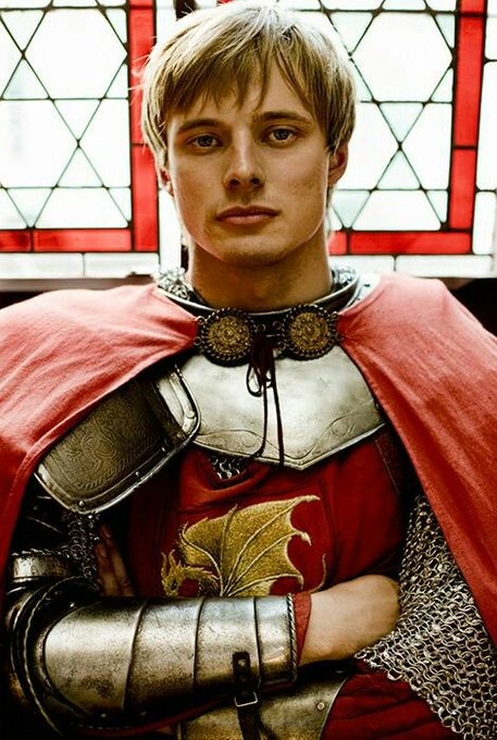 Happy Birthday Bradley James i wish you the best in the world  in your life