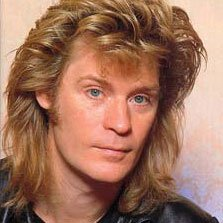HAPPY BIRTHDAY TO DARYL HALL
