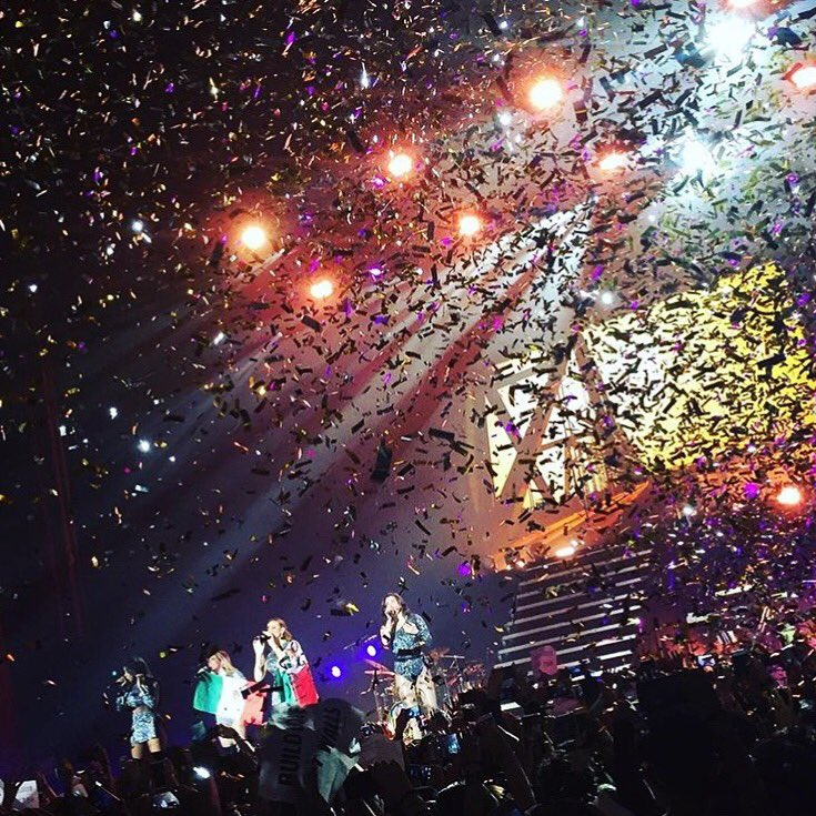 Thanks for making last night so special, Mexico City ���� #PSATourMexicoCity https://t.co/FmZfzSn9Q7