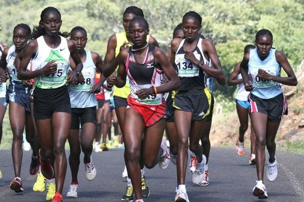 Over 6000 athletes to part in Madoka marathon