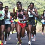 Over 6000 athletes to part in Madoka marathon