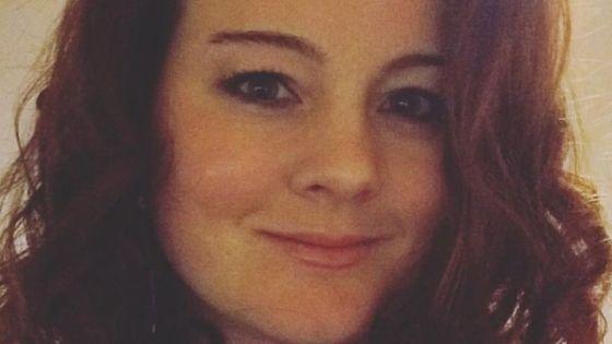 Junior doctor Rebecca Ovenden suicide 'not work related'