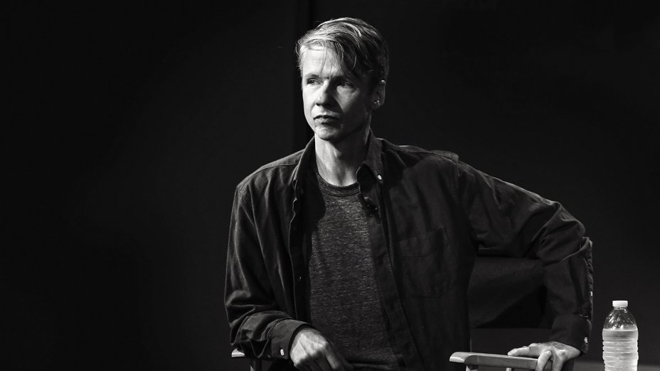 Gotham Awards: John Cameron Mitchell to host