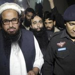 Lahore court warns of Hafiz Saeed's release over lack of evidence