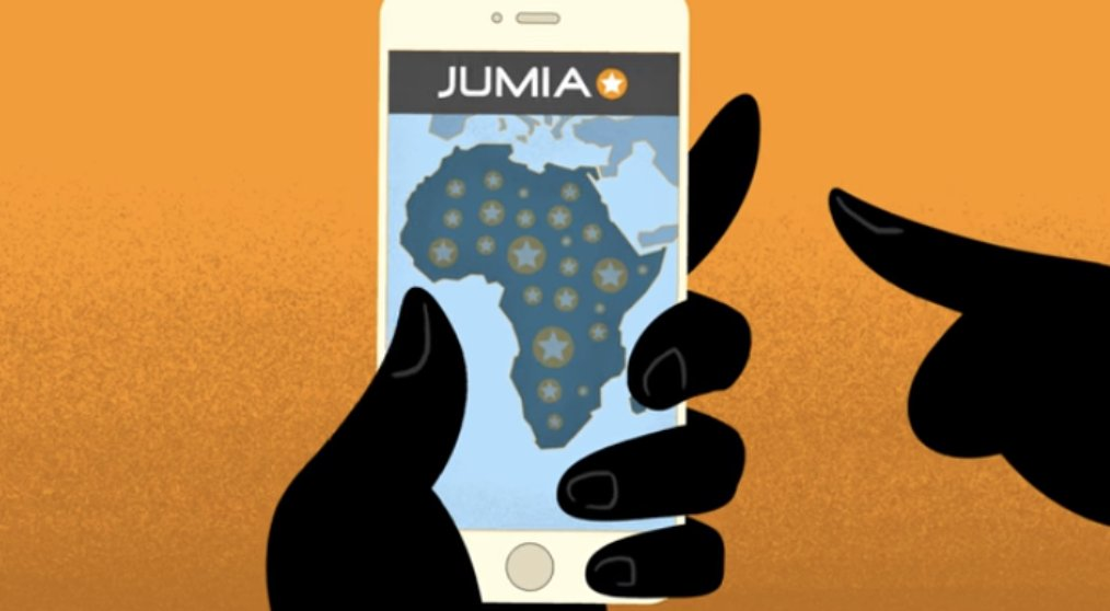 Jumia expands its lending program for small businesses across Africa https://t.co/tz94zq1XnD https://t.co/DmZotzEdza