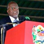 Kibaha yatekeleza agizo la Magufuli kuhusu malaria