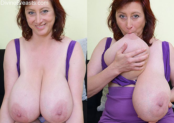 Janet Swollen Heavy Tits see more at Si2nWbP2fu ZHENundqbc