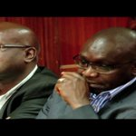 Court: Aukot's right to participate in election violated