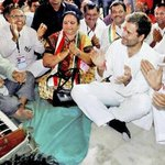 Congress will waive off farmers debts, if voted to power in Gujarat: Rahul