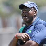 KCB to battle Vihiga United for top spot in NSL