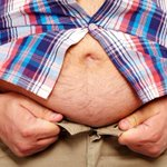 New Zealand retains bronze in OECD obesity stakes