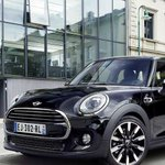Mini Blackfriars Edition Brings The Spirit Of London To France