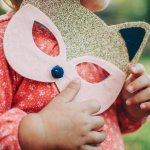 39 Best Halloween Costumes For Toddlers