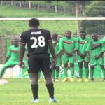 Kariobangi Sharks hold Tusker 0-0 at Ruaraka