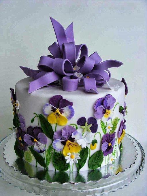 HAPPY BIRTHDAY  ENGIN AKYUREK  # Engin Akyurek