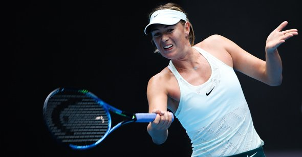 .@MariaSharapova headlines Day 4 of @TianjinOpen!  Complete OOP--> https://t.co/TQ3DYi8UnV https://t.co/wF1hxsyohn