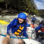 Gauley Season provides world-class fun for tourists, locals alike