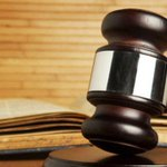 Nigerian courts remand 300 Boko Haram suspects