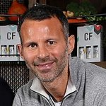 Giggs the next Wales boss?