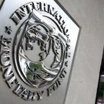 IMF downgrades Kenya's economic growth projections