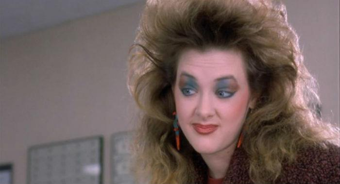 Happy Birthday to the one and only Joan Cusack!