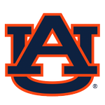 Auburn hires Birmingham law firm to investigate alleged academic fraud